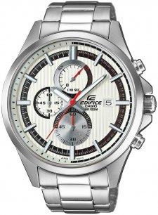 zegarek  Casio EFV-520D-7AVUEF