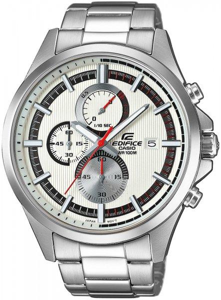 EFV-520D-7AVUEF - zegarek męski - duże 3