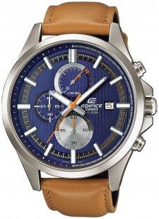 zegarek  Casio EFV-520L-2AVUEF