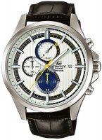 zegarek Casio EFV-520L-7AVUEF
