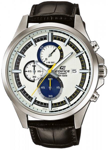 EFV-520L-7AVUEF - zegarek męski - duże 3