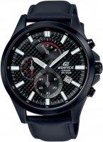 zegarek  Casio EFV-530BL-1AVUEF