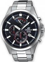 zegarek  Casio EFV-530D-1AVUEF