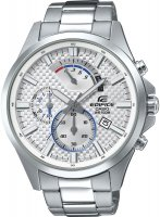 zegarek  Casio EFV-530D-7AVUEF