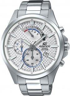 zegarek męski Casio Edifice EFV-530D-7AVUEF