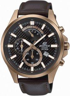 zegarek  Casio EFV-530GL-5AVUEF