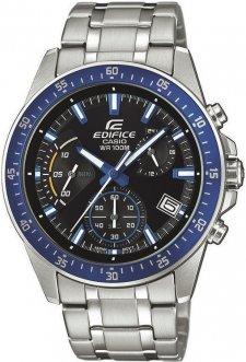 zegarek Casio EFV-540D-1A2VUEF