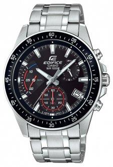 zegarek  Casio EFV-540D-1AVUEF