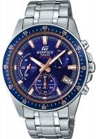 zegarek Casio EFV-540D-2AVUEF