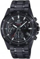 zegarek Casio EFV-540DC-1AVUEF
