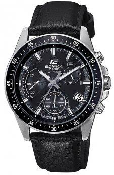 zegarek Casio EFV-540L-1AVUEF