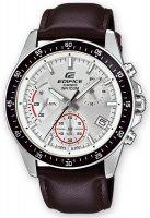 zegarek Casio EFV-540L-7AVUEF