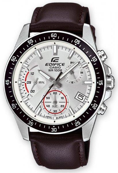 Edifice EFV-540L-7AVUEF EDIFICE Momentum