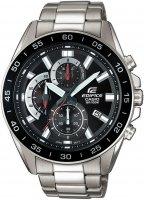zegarek Casio EFV-550D-1AVUEF