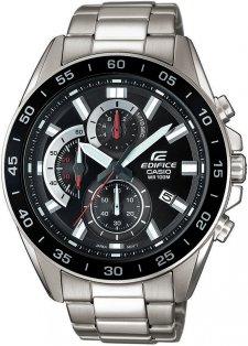zegarek męski Casio Edifice EFV-550D-1AVUEF