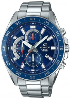 zegarek Casio EFV-550D-2AVUEF