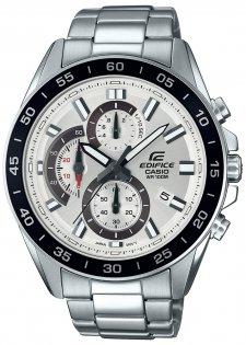 zegarek męski Casio Edifice EFV-550D-7AVUEF