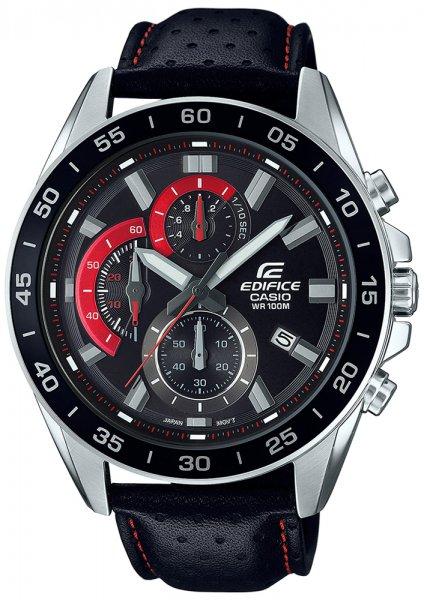 EFV-550L-1AVUEF - zegarek męski - duże 3