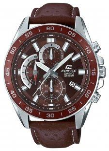 zegarek męski Casio Edifice EFV-550L-5AVUEF