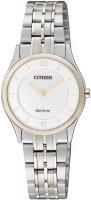 zegarek Citizen EG3225-54A