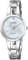 zegarek Citizen EM0430-85N