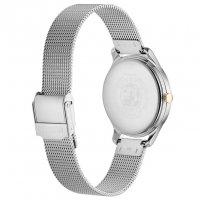 Zegarek damski Citizen elegance EM0504-81A - duże 3