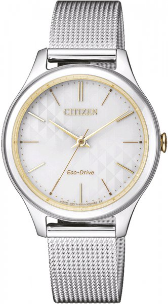 Citizen EM0504-81A Elegance