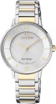 zegarek damski Citizen EM0524-83A