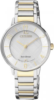 zegarek Citizen EM0524-83A