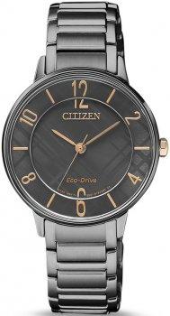 zegarek damski Citizen EM0528-82H