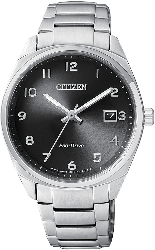 Citizen EO1170-51E Ecodrive
