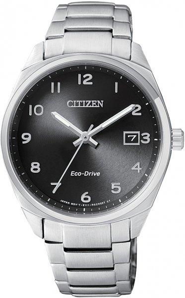 Zegarek Citizen EO1170-51E - duże 1