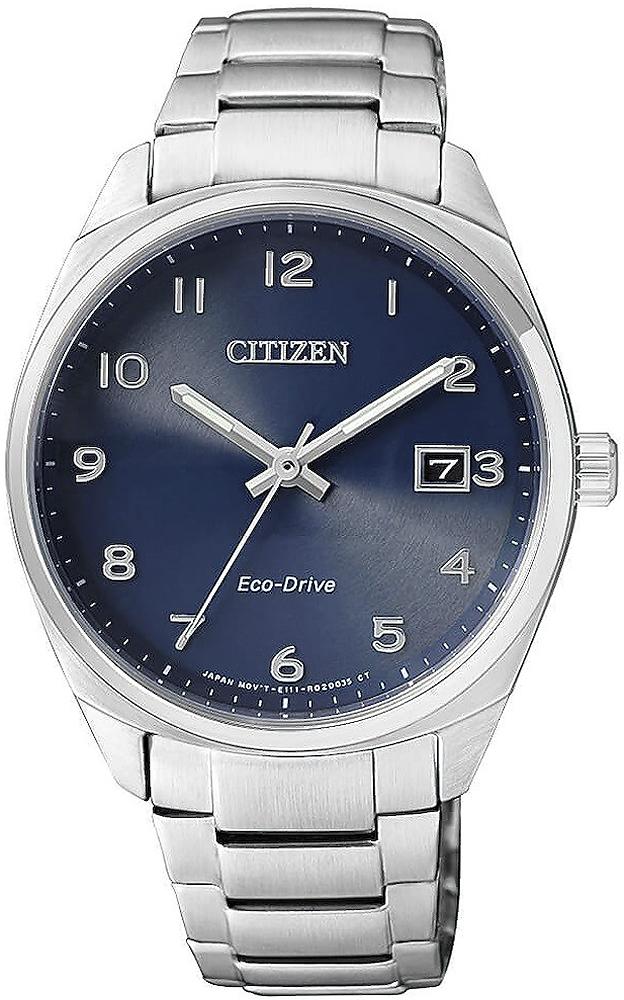 Zegarek Citizen EO1170-51L - duże 1