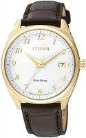 zegarek  Citizen EO1172-05A