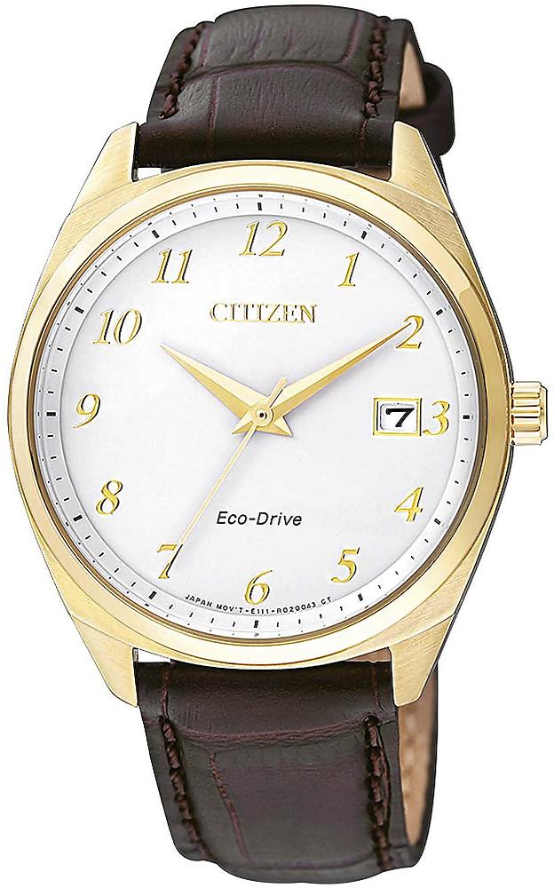 EO1172-05A - zegarek damski - duże 3