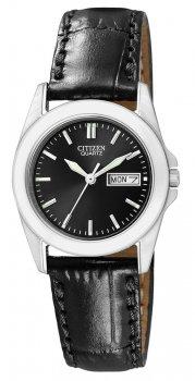 zegarek  Citizen EQ0560-09EE