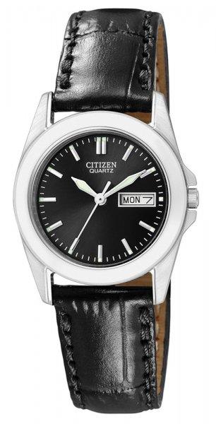 EQ0560-09EE - zegarek damski - duże 3