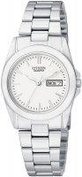 zegarek  Citizen EQ0560-50AE