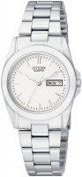 Zegarek damski Citizen elegance EQ0560-50A - duże 1