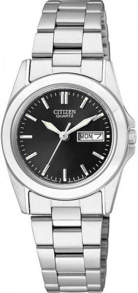 EQ0560-50EE - zegarek damski - duże 3