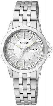 zegarek  Citizen EQ0601-54AE