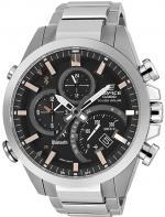 zegarek  Casio EQB-500D-1A2ER