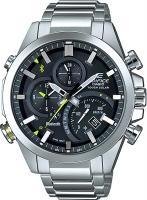 zegarek  Bluetooth 4.0 Casio EQB-500D-1A