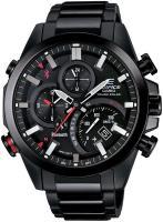 zegarek  Casio EQB-500DC-1AER