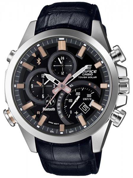 EQB-500L-1AER - zegarek męski - duże 3