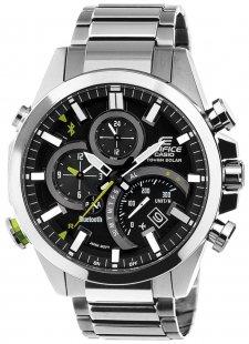 zegarek Casio EQB-501D-1AER