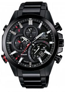 zegarek męski Casio Edifice EQB-501DC-1AER
