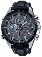 zegarek Casio EQB-501XBL-1AER