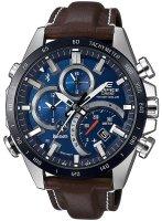 zegarek Casio EQB-501XBL-2AER
