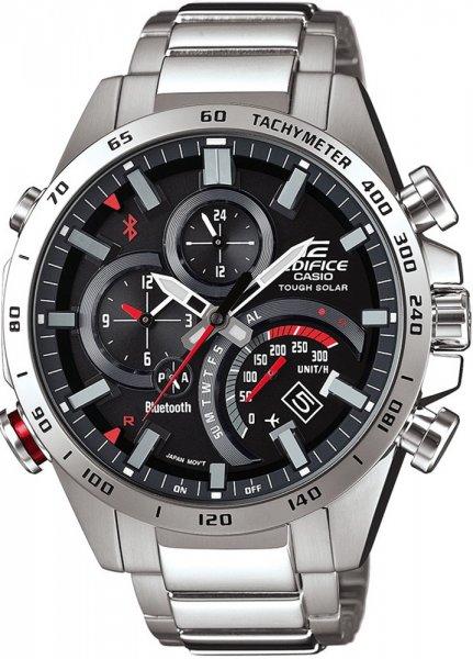 EQB-501XD-1AER - zegarek męski - duże 3